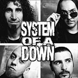 System Of A Down - Melhores Músicas de System of a down