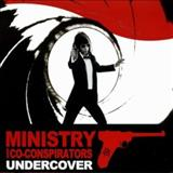 Ministry - Ministry And Co-Conspirators - Undercover