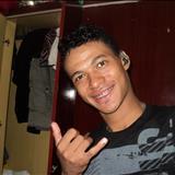 Paixão Cigana - Paixão Cigana Vol11 facebook.com/eddypedros2