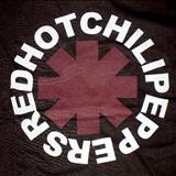 Red Hot Chili Peppers - Unpublished Songs 1983/2013