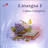 Cantos Litúrgicos Da Cnbb - Liturgia I