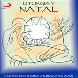 Cantos Litúrgicos Da Cnbb - Liturgia V