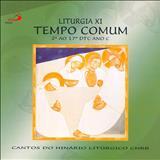 Cantos Litúrgicos Da Cnbb - Liturgia XI