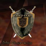 Judson Oliveira - Usa-me