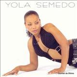 Yola Semedo