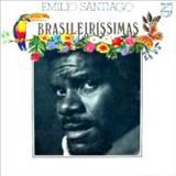 Emílio Santiago - Brasileiríssimas
