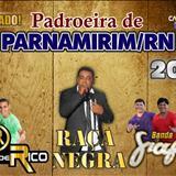 FARRA DE RICO - Farra de Rico ao vivo em Parnamirim-RN 2013