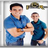 FARRA DE RICO - Farra de Rico - A Explosão do RN