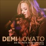Demi Lovato - Live In LA (VEVO Presents An Intimate Performance)