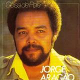 Jorge Aragão - coisa de pele