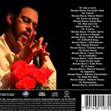 Renato Russo - Duetos