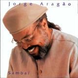 Jorge Aragão - SAMBAÍ