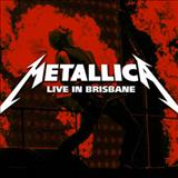 Metallica - Live At Soundwave Festival, Brisbane, AUS 2013