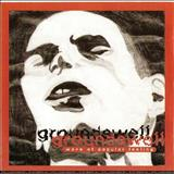 Three Days Grace - Wave of Popular Feeling (Groundswell)