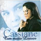 Cassiane - Com Muito Louvor