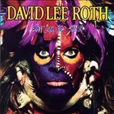 David Lee Roth - Eat Em and Smile