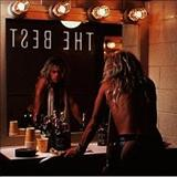 David Lee Roth - The Best (Compilation)