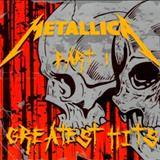 Metallica - Greatest Hits Part 1