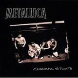 Metallica - Cunning Stunts Disc 1