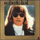 Roberto Leal - Lisboa Antiga
