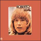Roberto Leal - Minha Gente