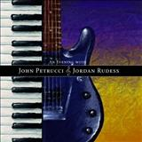 John Petrucci - An evening with John Petrucci & Jordan Rudess