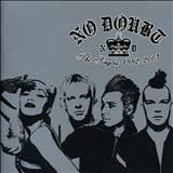Just A Girl - No Doubt - The Singles