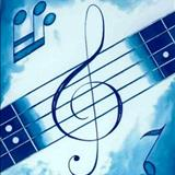 Tasso Mello - Gospel - Em constante harmonia