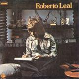 Roberto Leal - Rock Vira