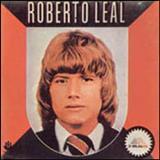 Roberto Leal - Vem Pra Roda