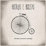Oficina G3 - Histórias e Bicicletas