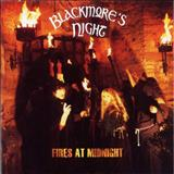 Blackmore S Night - Fires At Midnight