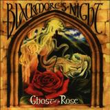 Blackmore S Night - Ghost Of A Rose