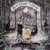 Blackmore S Night - Shadow of the Moon