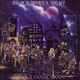 Blackmore S Night - Under a violet moon