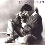 Socorro - Cássia Eller-1994