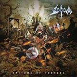 Sodom -  Epitome of Torture [Limited Edition]