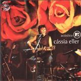 Cássia Eller - Cássia Eller Acústico MTV