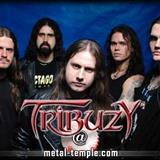Tribuzy