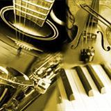 Tasso Mello - Instrumentais