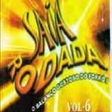 Saia Rodada - Saia Rodada vol 6