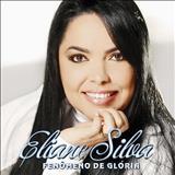 Eliane Silva - Fenômeno de Glória