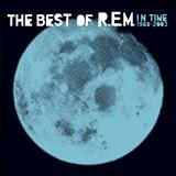 Everybody Hurts - IN TIME: THE BEST OF R.E.M