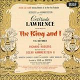 Overture - The King and I