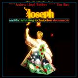 Classicos Musicais - Joseph and the Amazing Technicolor Dreamcoat