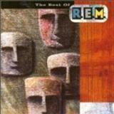 R.E.M. - THE BEST OF REM ( GREATEST HITS )