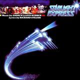 Classicos Musicais - Starlight Express