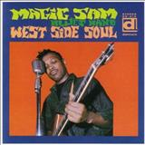 Magic Sam - west side soul