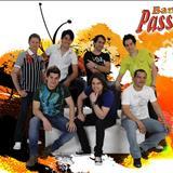 Banda Passarela - GRANDES SUCESSOS PASSARELA