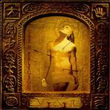 Steve Vai - Sex & Religion